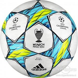 5690423-fotbalovy-mic-ligy-mistru-2012-adidas-munich-uefa-original-1.jpg