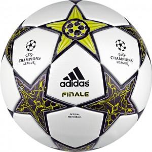 fotbalovy-mic-adidas-liga-mistru-2012.jpg